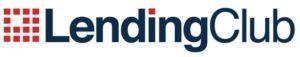 lending club dental financing
