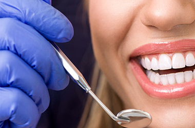 50% off bone grafting