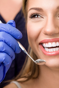 bone grafting 50% off