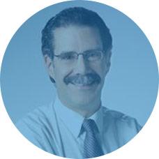 Mark W. Langberg