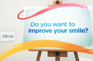 how to choose a cosmetic dentist dear doctor video cover
