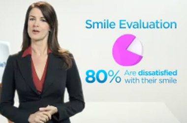 cosmetic dentistry overview dear doctor video cover