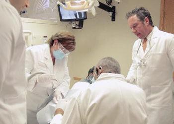 engle dental implant institute