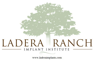 ladera ranch implant institute