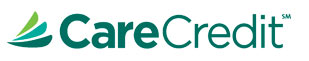 carecredit apply image