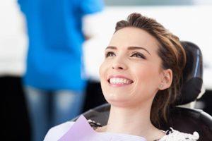 womens-issues_dental-health