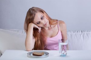 womens-issues_eating-disorder