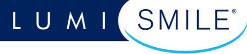 lumi-smile-logo